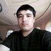 Рустам, 30, г.Санкт-Петербург