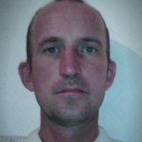 Александр, 41 год, Лев, Пестравка