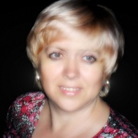 Ирина, 53 года, Близнецы, Могилёв