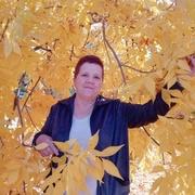 Татьяна 61 год (Козерог) Балаково