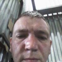 Ден, 32 года, Рыбы, Северск