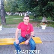 Олег 44 Борисов