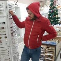 Davo, 31 год, Лев, Ереван