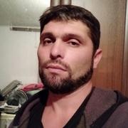 Арслан 40 Кизляр