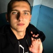 Алексей 23 Одесса