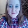 Svetlana, 21, Glazov