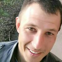 Филипп, 40 лет, Овен, Нижний Новгород
