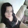 Антонина Матеуш, 27, г.Киев