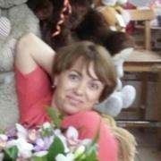 Natali 40 Адлер