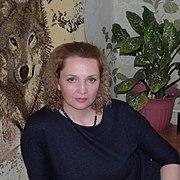 Татьяна 52 Осташков