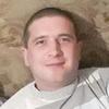 Виктор, 27, г.Красногорск
