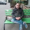Vasya Stys, 40, Brody