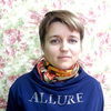Лена, 37, г.Прокопьевск