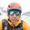 Аркадий, 50, г.Рига