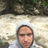 Руслан, 36, г.Гоща