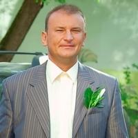 Евгений, 44 года, Рак, Москва