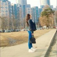 Алёна, 25 лет, Дева, Санкт-Петербург
