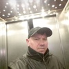 Nik, 48, г.Берлин