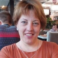Наталия, 43 года, Водолей, Кишинёв
