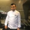 Abdullah, 38, г.Адапазары