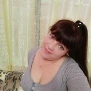 Валентина 40 Москва