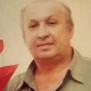 Александр 61 Череповец
