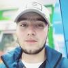 alik, 25, Udelnaya