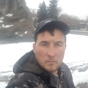 Дилшод 33 Волгоград