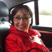 Елена Великая, 50 лет, Близнецы, Москва