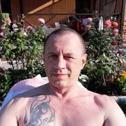 Андрей 47 лет (Стрелец) Архангельск