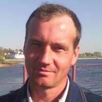 Сергей, 41 год, Козерог, Щекино