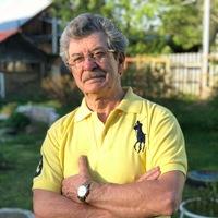 Сергей, 71 год, Близнецы, Петушки