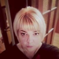 Ольга, 46 лет, Овен, Электросталь