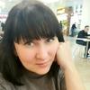Светлана, 40, г.Владимир