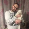 Валерий, 24, г.Барнаул