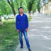 сардор, 25, г.Волгоград