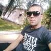 Дмитрий Ундровский, 28, г.Москва