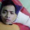 salim, 25, г.Джакарта