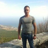 Александр, 35 лет, Телец, Севастополь