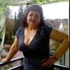 Галина, 58, г.Аугсбург