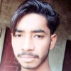 Shahid baloch Shahid, 30, г.Исламабад