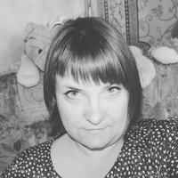 Катерина, 43 года, Лев, Москва