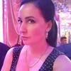 АннаЯ, 42, г.Благовещенск