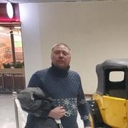 Андрей 36 Иркутск