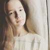 OoO, 17, г.Хабаровск