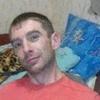 леонид, 39, г.Варен (Мюриц)