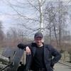 Михаил Васильев, 40, г.Барнаул