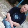Юрий, 44, Ірпінь