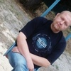 Юрий, 44, г.Ирпень