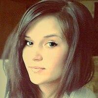 Екатерина, 30 лет, Дева, Борисоглебск